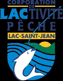 Corporation de Lactivité pêche Lac-Saint-Jean